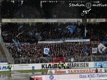 Karlsruher SC - SpVgg Unterhaching_20-01-18_05