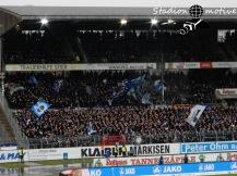 Karlsruher SC - SpVgg Unterhaching_20-01-18_07