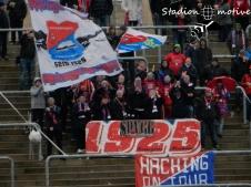 Karlsruher SC - SpVgg Unterhaching_20-01-18_08