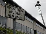 Karlsruher SC - SpVgg Unterhaching_20-01-18_12
