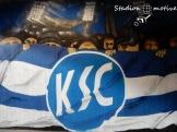 Karlsruher SC - SpVgg Unterhaching_20-01-18_13