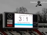 Karlsruher SC - SpVgg Unterhaching_20-01-18_14