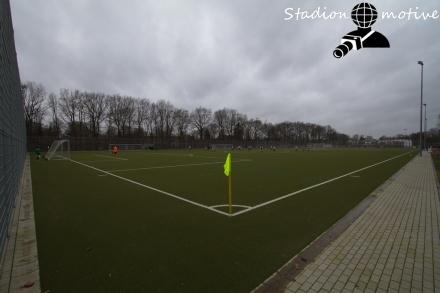 SV Krupunder-Lohkamp 2 - Hamm Utd 3_28-01-18_01