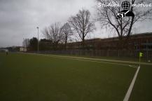 SV Krupunder-Lohkamp 2 - Hamm Utd 3_28-01-18_03