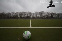 SV Krupunder-Lohkamp 2 - Hamm Utd 3_28-01-18_04