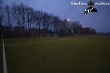 SV Krupunder-Lohkamp 2 - Hamm Utd 3_28-01-18_06