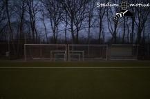 SV Krupunder-Lohkamp 2 - Hamm Utd 3_28-01-18_07