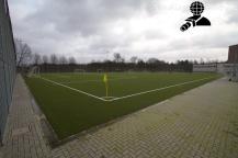 SV West-Eimsbüttel - TVV Neu-Wulmsdorf_28-01-18_02