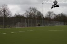 SV West-Eimsbüttel - TVV Neu-Wulmsdorf_28-01-18_03