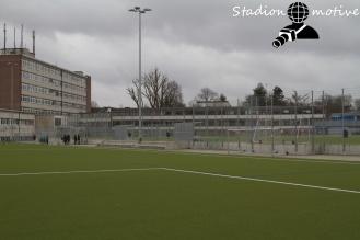 SV West-Eimsbüttel - TVV Neu-Wulmsdorf_28-01-18_04