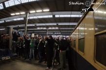 TSV 1860 München - BSG Chemie Leipzig_13-01-18_15