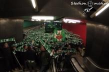 TSV 1860 München - BSG Chemie Leipzig_13-01-18_16