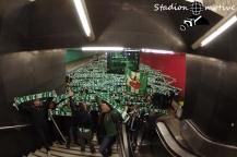 TSV 1860 München - BSG Chemie Leipzig_13-01-18_17