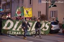 TSV 1860 München - BSG Chemie Leipzig_13-01-18_18