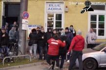 TSV 1860 München - BSG Chemie Leipzig_13-01-18_19