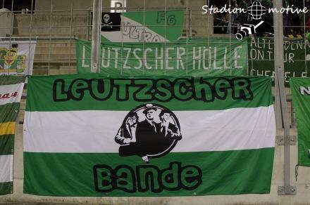 TSV 1860 München - BSG Chemie Leipzig_13-01-18_20