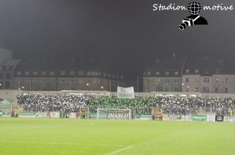 TSV 1860 München - BSG Chemie Leipzig_13-01-18_21