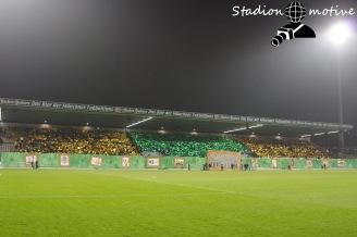 TSV 1860 München - BSG Chemie Leipzig_13-01-18_22