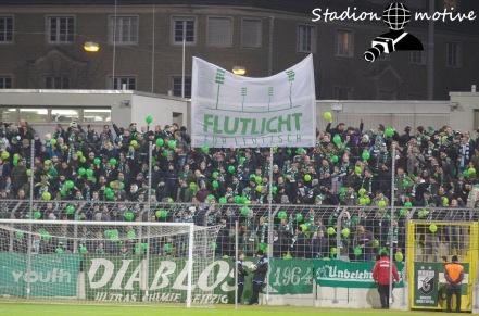TSV 1860 München - BSG Chemie Leipzig_13-01-18_23