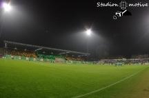 TSV 1860 München - BSG Chemie Leipzig_13-01-18_24