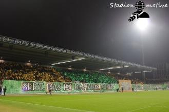 TSV 1860 München - BSG Chemie Leipzig_13-01-18_26