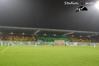 TSV 1860 München - BSG Chemie Leipzig_13-01-18_27