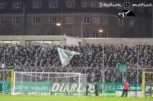 TSV 1860 München - BSG Chemie Leipzig_13-01-18_28