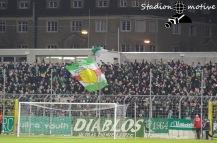TSV 1860 München - BSG Chemie Leipzig_13-01-18_30