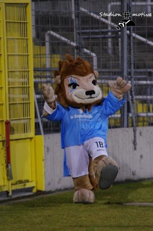 TSV 1860 München - BSG Chemie Leipzig_13-01-18_33