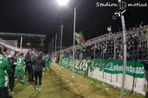 TSV 1860 München - BSG Chemie Leipzig_13-01-18_35