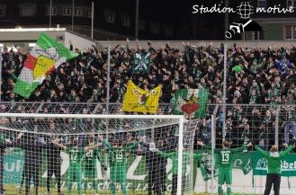 TSV 1860 München - BSG Chemie Leipzig_13-01-18_37