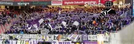 1 FC Nürnberg - FC Erzgebirge Aue_02-02-18_02
