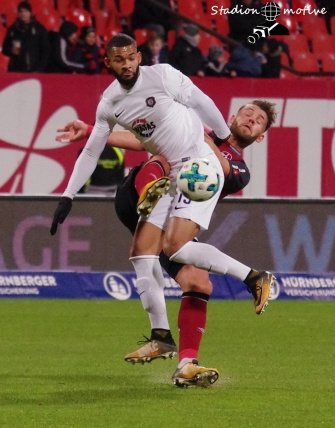 1 FC Nürnberg - FC Erzgebirge Aue_02-02-18_05