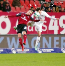 1 FC Nürnberg - FC Erzgebirge Aue_02-02-18_07