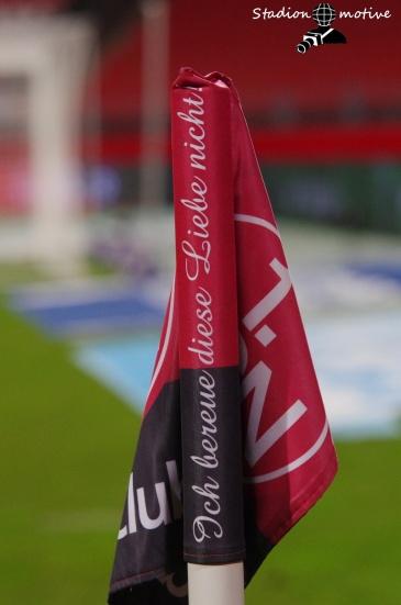 1 FC Nürnberg - FC Erzgebirge Aue_02-02-18_08