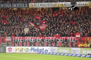 1 FC Nürnberg - FC Erzgebirge Aue_02-02-18_12