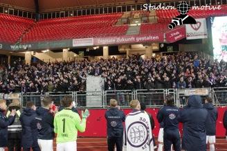 1 FC Nürnberg - FC Erzgebirge Aue_02-02-18_14