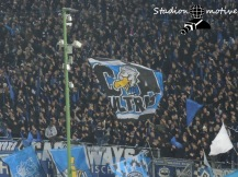 Hamburger SV - Hannover 96_04-02-18_02