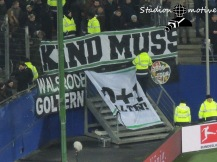 Hamburger SV - Hannover 96_04-02-18_03