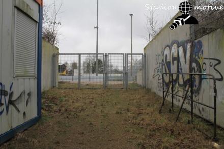 SC Victoria 2 - RW Wilhelmsburg_04-01-18_01