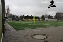 SC Victoria 2 - RW Wilhelmsburg_04-01-18_06