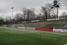 SC Victoria 2 - RW Wilhelmsburg_04-01-18_07