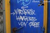 SC Victoria 2 - RW Wilhelmsburg_04-01-18_10