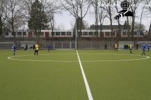 SV Eidelstedt 3 - SV Osdorfer Born_03-02-18_02
