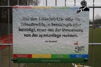 SV Eidelstedt 3 - SV Osdorfer Born_03-02-18_05