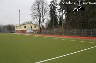 SV Eidelstedt 3 - SV Osdorfer Born_03-02-18_06