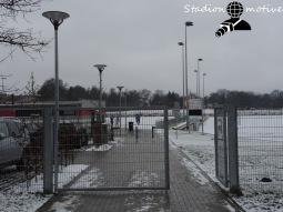 SV Lurup 2 - SV Osdorfer Born_04-02-18_01