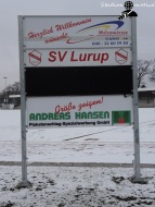 SV Lurup 2 - SV Osdorfer Born_04-02-18_02