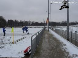 SV Lurup 2 - SV Osdorfer Born_04-02-18_03