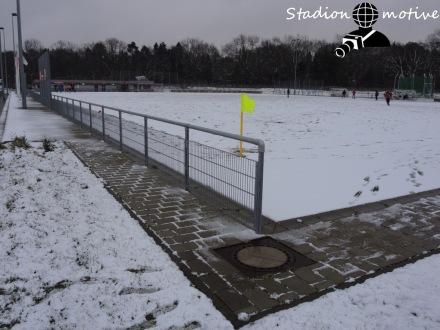 SV Lurup 2 - SV Osdorfer Born_04-02-18_04